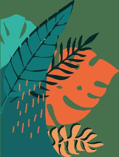 pattern corner@2x
